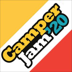 Camper Jam 2020