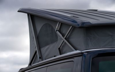 Issues with your roof?