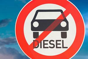 European Low Emission Zones